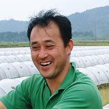 代表の櫻井和浩です